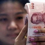 Southeast Asia in the stranglehold of capital outflows