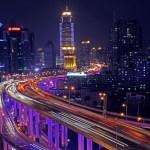ASEAN resilient to Euro crisis