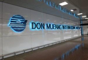 bangkok_don_mueng_airport