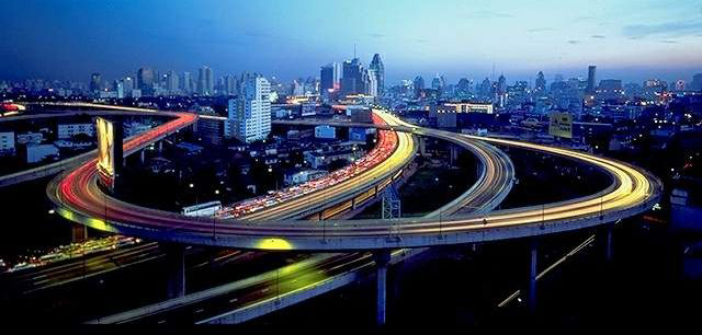 ADB puts Thai growth at 4.9% this year