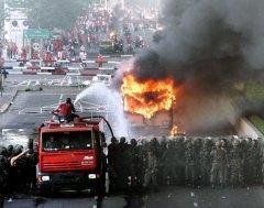 bangkok_protests