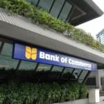 CIMB buys San Miguel banking unit