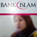 Finding trust in Islamic finance
