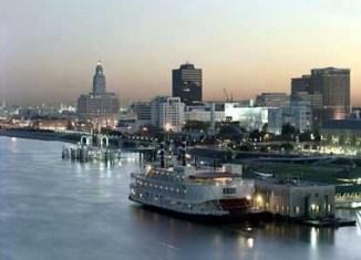 IBM names 16 cities for Smarter Cities Challenge 2014