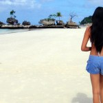 Philippine tourism numbers up 11%