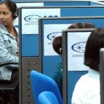 Philippines, India fight for BPO pole position