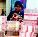 Brunei: Much catching up to do in Islamic banking