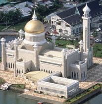 Brunei: Adjusting to new economic requirements