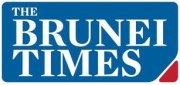 brunei_times_logo