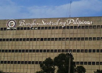 Philippine head banker Asia's best