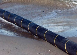 Web boosted by new ASEAN-Japan submarine cable