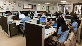 Philippine BPO industry to hit $25b