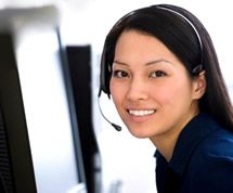 Call Center Philippines