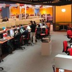 'Onshore trend': BPO business getting a hit