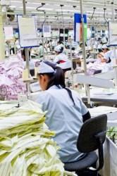 cambodia-factory