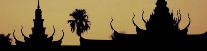 cambodia shadow