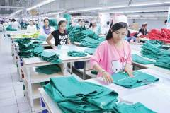 cambodia textile