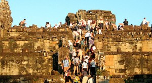 cambodia tourists1