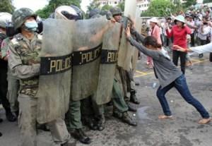 cambodia_protest