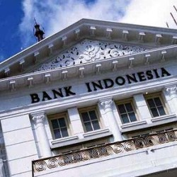 central-Bank-Indonesia