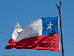 Chile seeks investment in Thailand