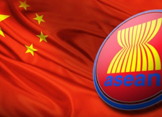 Southeast Asia overtakes China in FDI