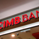 Three Malaysian banks in merger talks
