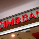 Three Malaysian banks in merger talks