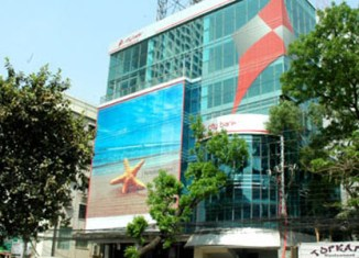 Bangladesh bank opens in Kuala Lumpur