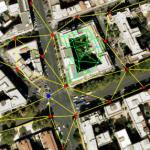 Smart city networks market to reach $3.5b by 2020