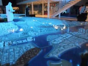 cityscape_abu_dhabi