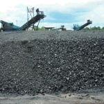 Indonesia to acquire coal mines for $1b