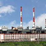 Korea, Japan to build $1.5b power plant in Vietnam