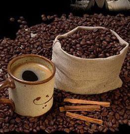 Vietnam's coffee industry turns bitter