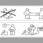IKEA comes to Indonesia