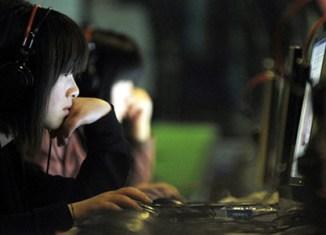 Vietnam to fine social media 'abuse'