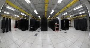 data center singapore