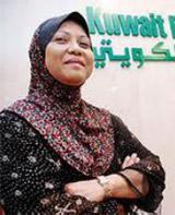 Dato Jamelah