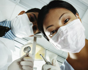 Philippines eyes $2b from health tourism