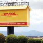 DHL to invest $25m in the Philippines