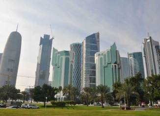 Asian demand to drive Qatar sukuk