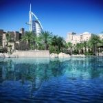 Dubai leads way in regional tourism