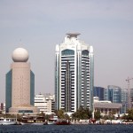 Middle East debt issuance doubles in Q1 2012