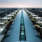 GCC airports set for high-flying growth