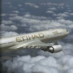 Etihad Airways is Middle East's top airline again