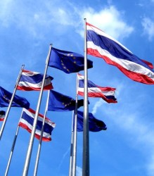 eu-thai-flag