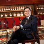 Eu Yan Sang taps Malaysian halal market