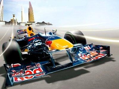 Pattaya wants to host Formula 1 race