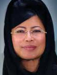 Sarawak: Focus on women's welfare