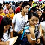 Philippines pressured to reintegrate OFWs